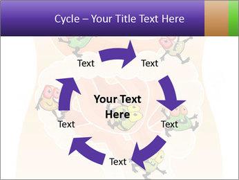 0000081823 PowerPoint Template - Slide 62