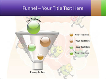 0000081823 PowerPoint Templates - Slide 63