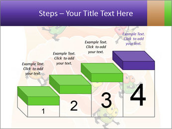 0000081823 PowerPoint Templates - Slide 64