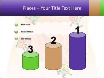 0000081823 PowerPoint Templates - Slide 65