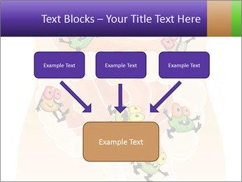 0000081823 PowerPoint Templates - Slide 70