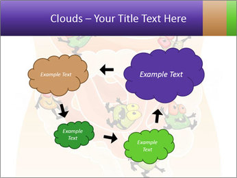 0000081823 PowerPoint Template - Slide 72