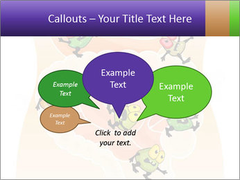 0000081823 PowerPoint Templates - Slide 73