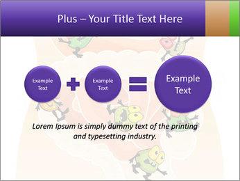 0000081823 PowerPoint Template - Slide 75
