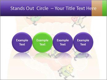 0000081823 PowerPoint Templates - Slide 76