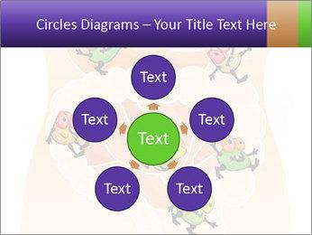 0000081823 PowerPoint Templates - Slide 78