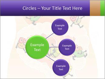 0000081823 PowerPoint Templates - Slide 79