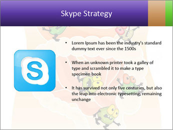 0000081823 PowerPoint Template - Slide 8