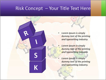 0000081823 PowerPoint Templates - Slide 81