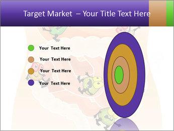 0000081823 PowerPoint Templates - Slide 84