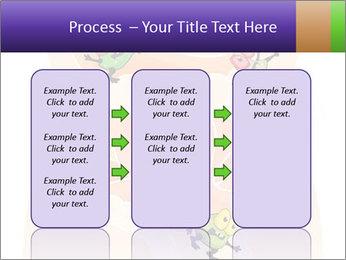 0000081823 PowerPoint Templates - Slide 86