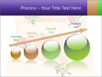 0000081823 PowerPoint Templates - Slide 87