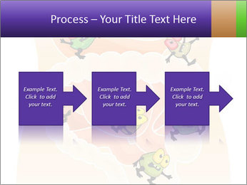0000081823 PowerPoint Templates - Slide 88