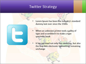 0000081823 PowerPoint Template - Slide 9