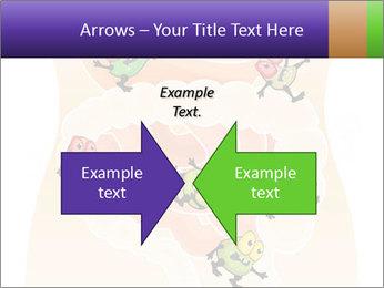0000081823 PowerPoint Templates - Slide 90