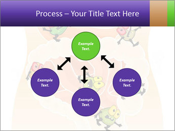 0000081823 PowerPoint Templates - Slide 91