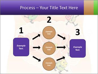 0000081823 PowerPoint Templates - Slide 92