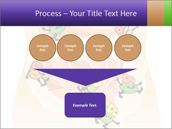 0000081823 PowerPoint Templates - Slide 93