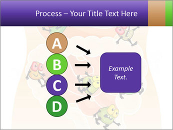 0000081823 PowerPoint Template - Slide 94