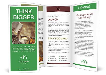 0000081824 Brochure Templates