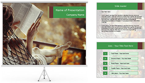 0000081824 PowerPoint Template