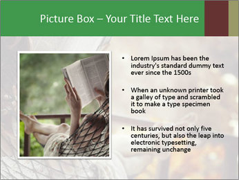 0000081824 PowerPoint Templates - Slide 13
