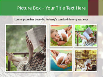 0000081824 PowerPoint Templates - Slide 19