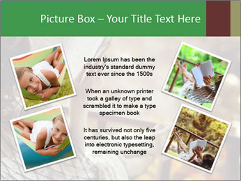 0000081824 PowerPoint Templates - Slide 24