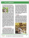 0000081824 Word Templates - Page 3