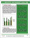 0000081824 Word Templates - Page 6