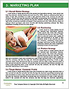 0000081824 Word Templates - Page 8