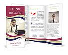 0000081825 Brochure Templates