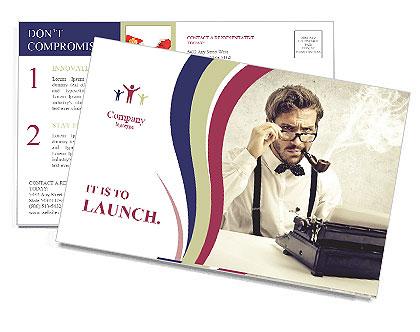 0000081825 Postcard Template