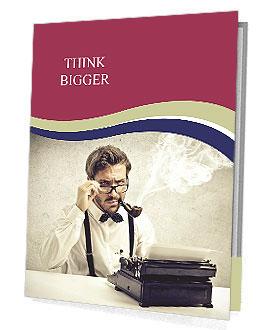 0000081825 Presentation Folder