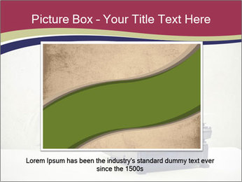 0000081825 PowerPoint Templates - Slide 15