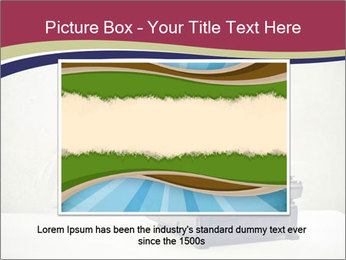 0000081825 PowerPoint Templates - Slide 16