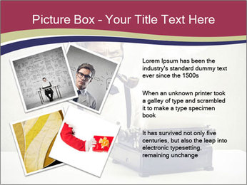 0000081825 PowerPoint Templates - Slide 23