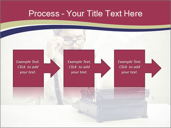 0000081825 PowerPoint Templates - Slide 88