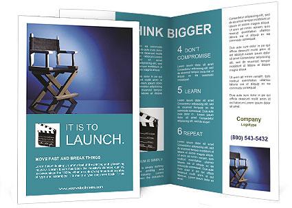 0000081826 Brochure Templates