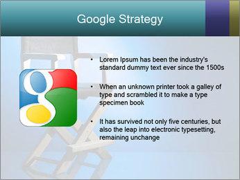0000081826 PowerPoint Template - Slide 10