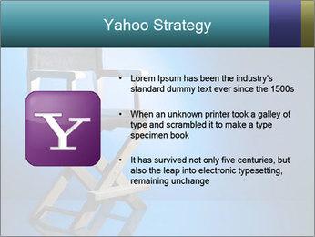 0000081826 PowerPoint Template - Slide 11