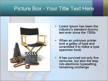 0000081826 PowerPoint Template - Slide 13