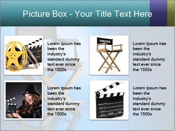 0000081826 PowerPoint Template - Slide 14