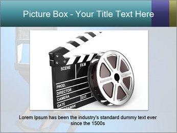 0000081826 PowerPoint Template - Slide 15