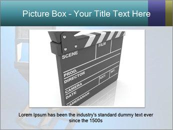 0000081826 PowerPoint Template - Slide 16