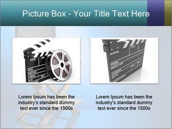 0000081826 PowerPoint Template - Slide 18