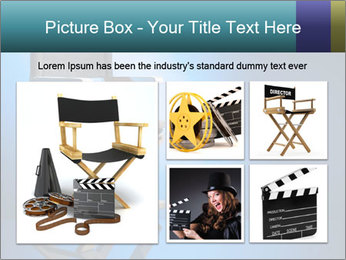 0000081826 PowerPoint Template - Slide 19
