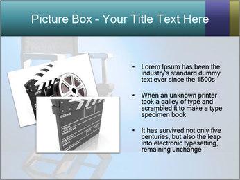 0000081826 PowerPoint Template - Slide 20