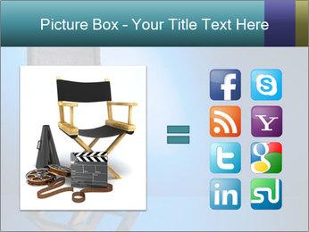 0000081826 PowerPoint Template - Slide 21