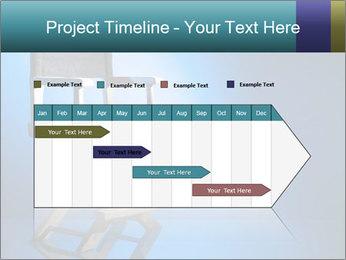 0000081826 PowerPoint Template - Slide 25